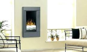 home depot wall fireplace electric fireplaces home depot wall mounted electric fireplaces wall mount fireplaces home home depot wall fireplace