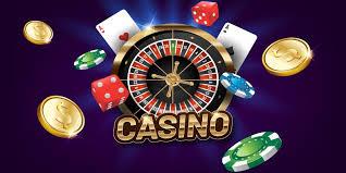 Best Online Casinos for Real Money 2021 - CasinoMentor