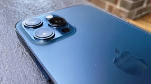 iPhone 12 Pro Max Australian Review: Too Much And Not Enough