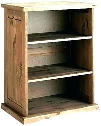 book shelves for sale. Contemporary For Solid Pine Bookshelf Book Shelf Com Picket Fence Bookshelves  Bookcases On Book Shelves For Sale