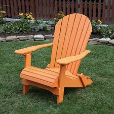 plastic adirondack chairs. Ecommersify Inc Adirondack Chair Plastic Chairs