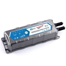 Зарядное <b>устройство Battery Service Universal</b>, PL-C004P ...