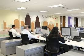 back office jobs in kamothe s aasaanjobs com