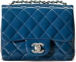 chanel bags classic price. chanel_classic_mini_flap_bag_1. chanel mini classic flap bag bags price