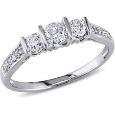zales jewelers wedding rings togeteher with wedding rings zales hours jewelry s bartolo s jewelry v8
