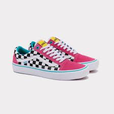 vans golf shoes. vans golf shoes