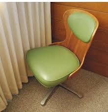 1000 images about for the office on pinterest metal desks office chairs and mid century chair mid century office