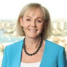 Bernie Connolly | Sydney, NSW | Morgan Stanley Australia