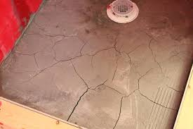 pouring a shower pan large size of pouring shower pan images concrete floor for tile pouring
