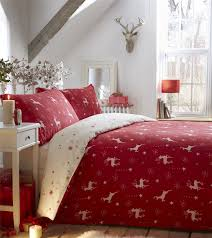 full size of bedding beautiful bedding holiday bedding king santa bedding bedding