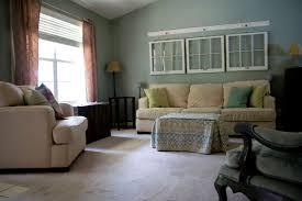 For Wall Art In Living Room New Living Room Art Sweet Mint Studios