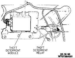 96 Cavalier Wiring Diagram 96 Cavalier Fuel Diagram