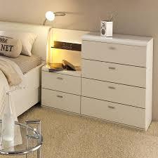 bedroom furniture bedside tables. Furniture Side Bed Tables Bedroom Bedside Table Ideas Gumtree Intended For Sizing 900 X