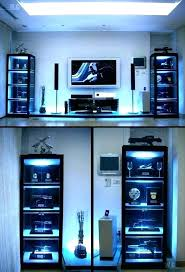 cool bedroom ideas for guys. Cool Bedroom Ideas For Guys Unusual Guy Dorm Room . H