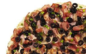 sizzlin bacon classic a family favorite