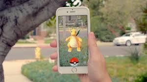 Resultado de imagem para pokemon go brasil