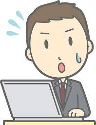 「口コミ ネット イラスト 無料」の画像検索結果
