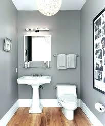 Small Bathroom Paint Color Ideas Interesting Decorating Ideas