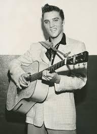 Elvis Quotes Beauteous Quotes About Elvis Elvis Presley's Graceland Memphis TN