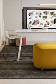 furniture office design. At Coalesse, We Are Welcoming People To The Office By Making Thoughtfully Crafted Furnishings Create Great Spaces And Inspire Work. Furniture Design