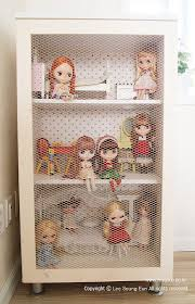 ikea lillabo dollshouse blythe. Ikea Lillabo Dollshouse Blythe. Exellent Blythe Dolly House In  Y