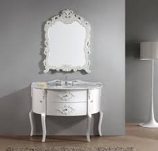 bathroom vanities fort lauderdale. Modern Bathroom Vanities Ft Lauderdale In Sizing 1000 X 962 Fort I