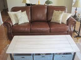 under coffee table storage images furniture design ideas