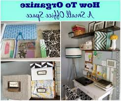 organize office space. Best How To Organize Small Office Space Photos
