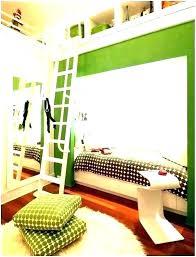 kids bedroom storage ideas small decorating contemporary design