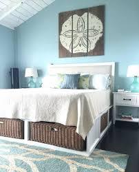 707 best art for coastal homes images on ocean decor for bedroom