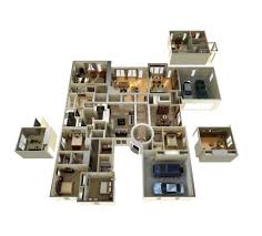 new home floor plans. Cool New Home Floorplans Design Image Classy Simple Under Architecture Floor Plans