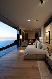 Small Picture 2261 best Beautiful Bedrooms images on Pinterest Beautiful