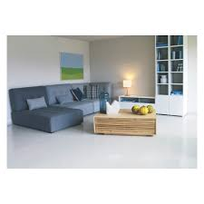 White High Gloss Living Room Furniture Uk Kubrik White High Gloss Av Unit Buy Now At Habitat Uk