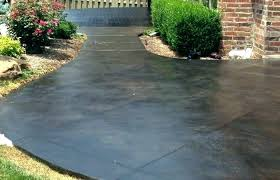 best stain for concrete patio stained concrete outdoor patio concrete outdoor patio cement stain outdoor outdoor best stain for concrete patio