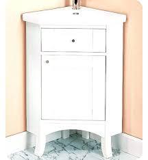 bathroom showrooms san diego. San Diego Bathroom Vanities Bath Showroom Showrooms