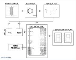 diagram husky air compressor wiring diagram husky pro air compressor wiring diagram husky air compressor wiring diagram motor troubleshooting images free choice image