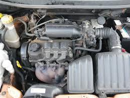 daewoo matiz engine diagram daewoo image wiring similiar daewoo engine keywords on daewoo matiz engine diagram