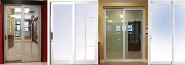 cgi sliding glass doors