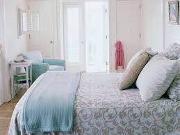 Pretty Decorations For Bedrooms Pretty Decorations For Bedrooms Pretty Bedroom Ideas Decoration