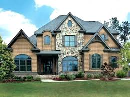 Exterior Home Painting Ideas House Paint Using Dark And Bright Magnificent Exterior House Paint Design
