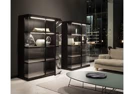 Mobili Per Sala Da Pranzo Moderni : Mobili sala moderni per arredare il soggiorno