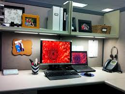 office cubicles should be nicely decorated and attractive. New Cute Cubicle Decorating Ideas 15. «« Office Cubicles Should Be Nicely Decorated And Attractive