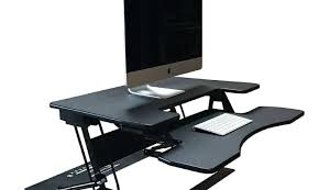 full size of desk convertible standing sitting desk awesome cool standing desk convertible standing sitting
