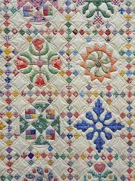76 best Quilt Settings for Blocks images on Pinterest | Quilt ... & Sue Garman Adamdwight.com