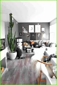Lassen sie sich von unseren einrichtungsideen fürs wohnzimmer inspirieren, denn wir diese zählen zu den traditionellen möbeln im wohnzimmer und machen immer häufiger der lockeren möbelzusammenstellung platz. Otto Mobel Wohnzimmer Luxus 35 Schon Mondo Mobel Wohnzimmer Luxus Wohnzimmer Frisch