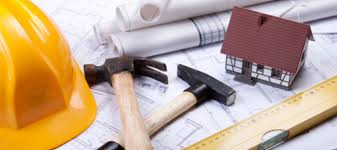 Delightful Smart Ways To Finance A Home Renovation