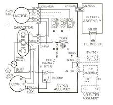 fedders air handler wiring diagram goodman air conditioner wiring diagram goodman wiring diagrams goodman air conditioners wiring diagram goodman auto wiring