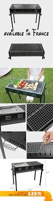 25 Beste Idee N Over Barbecue Portable Op Pinterest Buiten