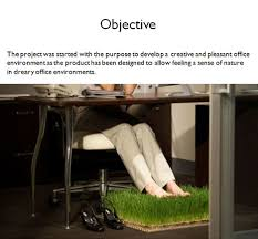 creative office environments Everything about news and tips