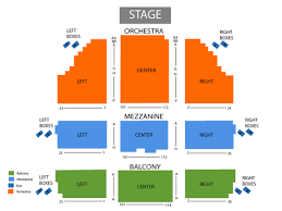Cort Theater Seating Chart Cort Theatre Seating Chart And Tickets